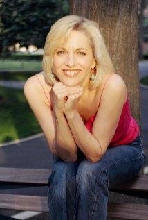 Una foto di Julie Lynch