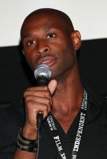 Una foto di Julius Onah