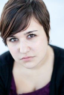 Una foto di Kat Lindsay