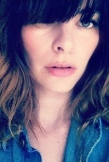 Una foto di Kelly Oxford