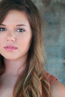 Una foto di Kendall Custer
