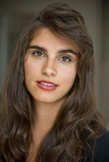 Una foto di Lara Heller