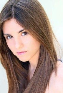 Una foto di Lauren Day