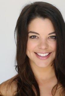 Una foto di Lauren de Miranda