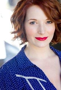 Una foto di Lauren Swann