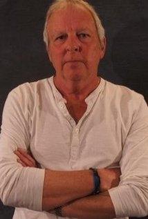 Una foto di Laurence Williams