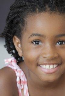Una foto di Layla Crawford