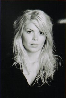 Una foto di Lindsay Murrell
