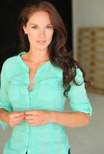Una foto di Lisa Chandler