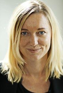 Una foto di Lise Birk Pedersen