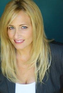 Una foto di Lorraine Ziff