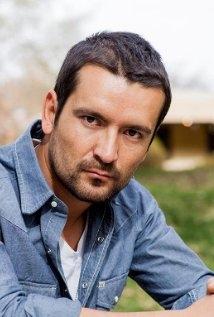 Una foto di Luis Bordonada