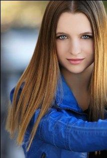 Una foto di Madison Ford