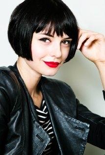 Una foto di Margarita Kallas