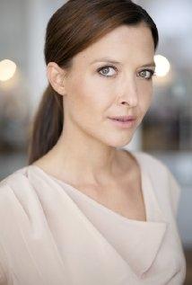 Una foto di Marguerita Schumacher