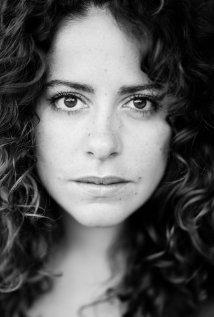 Una foto di Maria Angelico