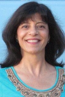 Una foto di Maria Pusateri