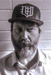 Una foto di Mark Snelgrove