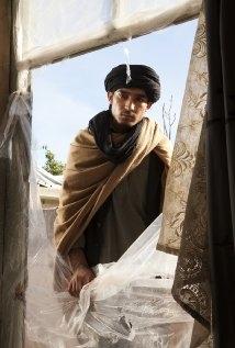 Una foto di Massi Mrowat