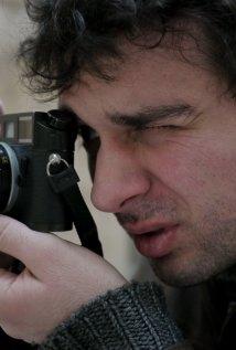 Una foto di Matthieu Laclau