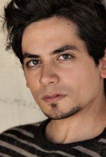 Una foto di Maurice Mejia