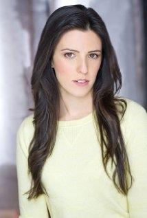 Una foto di Megan Trimble