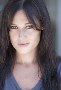 Una foto di Melinda Stephan