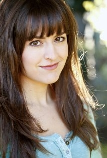 Una foto di Meredith Adams