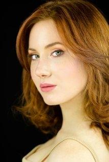 Una foto di Michaela McPherson
