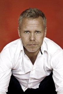 Una foto di Morten Kirkskov