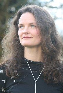 Una foto di Nellie Burroughes