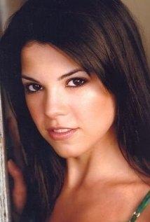 Una foto di Nicole Cavazos