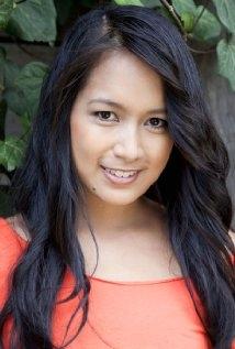 Una foto di Nicole Joy Tan