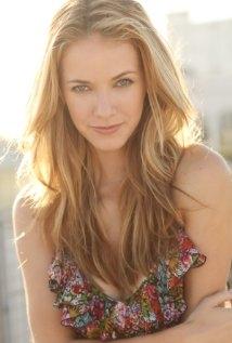 Una foto di Olivia Jordan