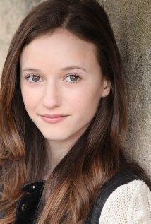 Una foto di Olivia Nikkanen