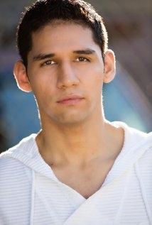 Una foto di Orlando Chavez