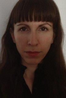 Una foto di Paula Vaccaro