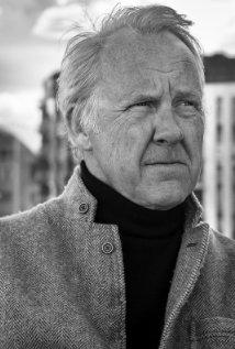 Una foto di Petter Skavlan