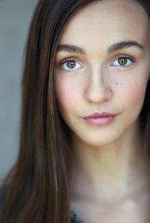 Una foto di Rachael Kathryn Bell