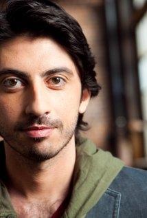 Una foto di Reza Mir