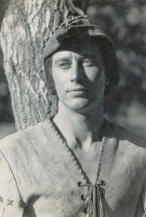 Una foto di Robert Shaw