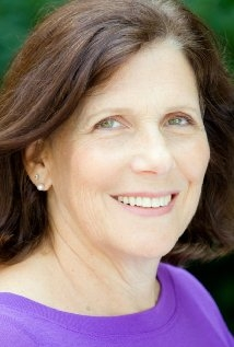 Una foto di Roberta Kirshbaum