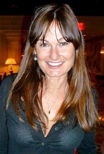Una foto di Robin Borden