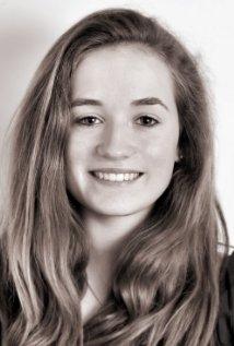 Una foto di Romina Hytten