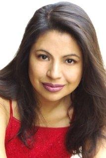 Una foto di Sandra Alvarado