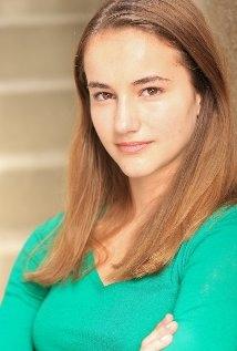 Una foto di Shelby Lyon