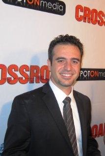Una foto di Shervin Youssefian