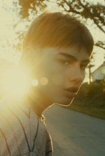 Una foto di Silas Yelich