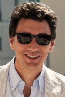Una foto di Silvio Maselli