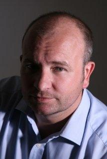Una foto di Simon Blood DeVay